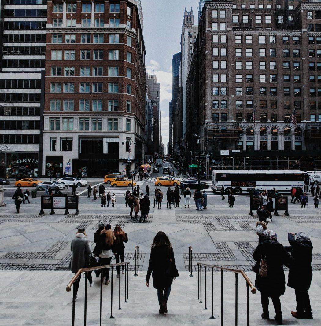 Workplace 2020: ecco cosa non potrà più mancare