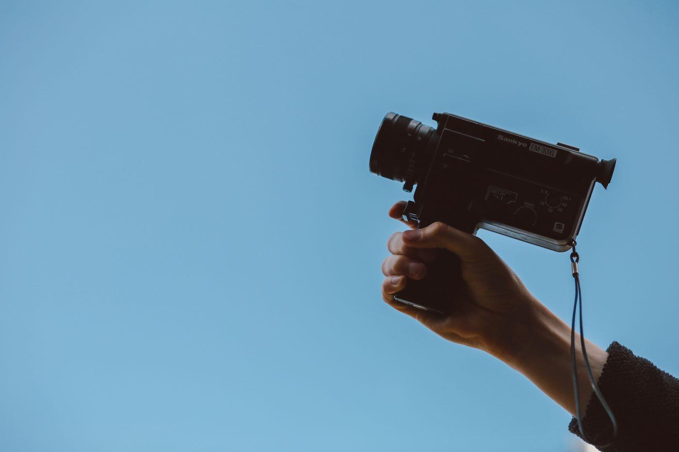 video colloqui talent garden