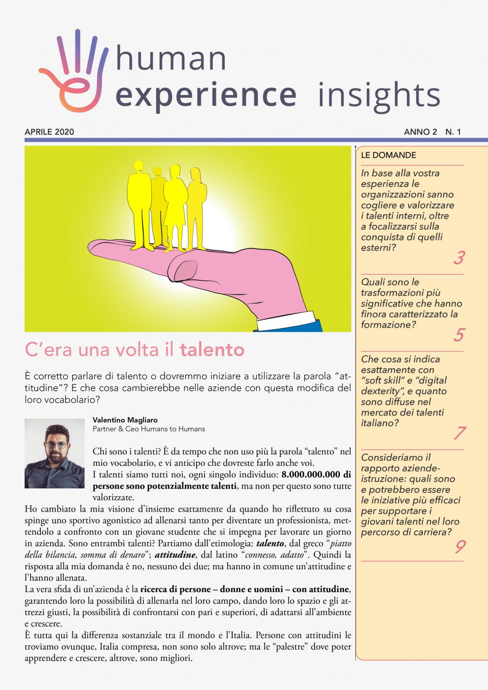 Speciale_1_discovering talent