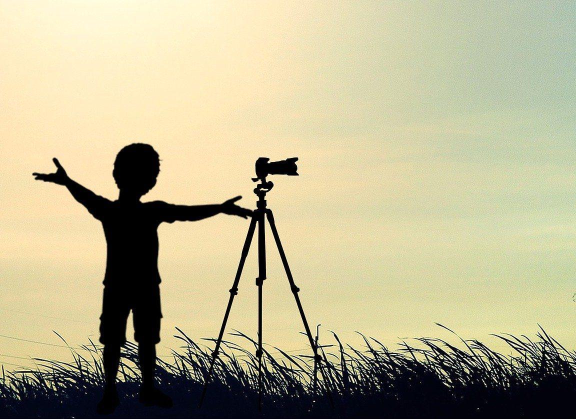 Coltivare talenti e competenze: l'esempio Zucchetti