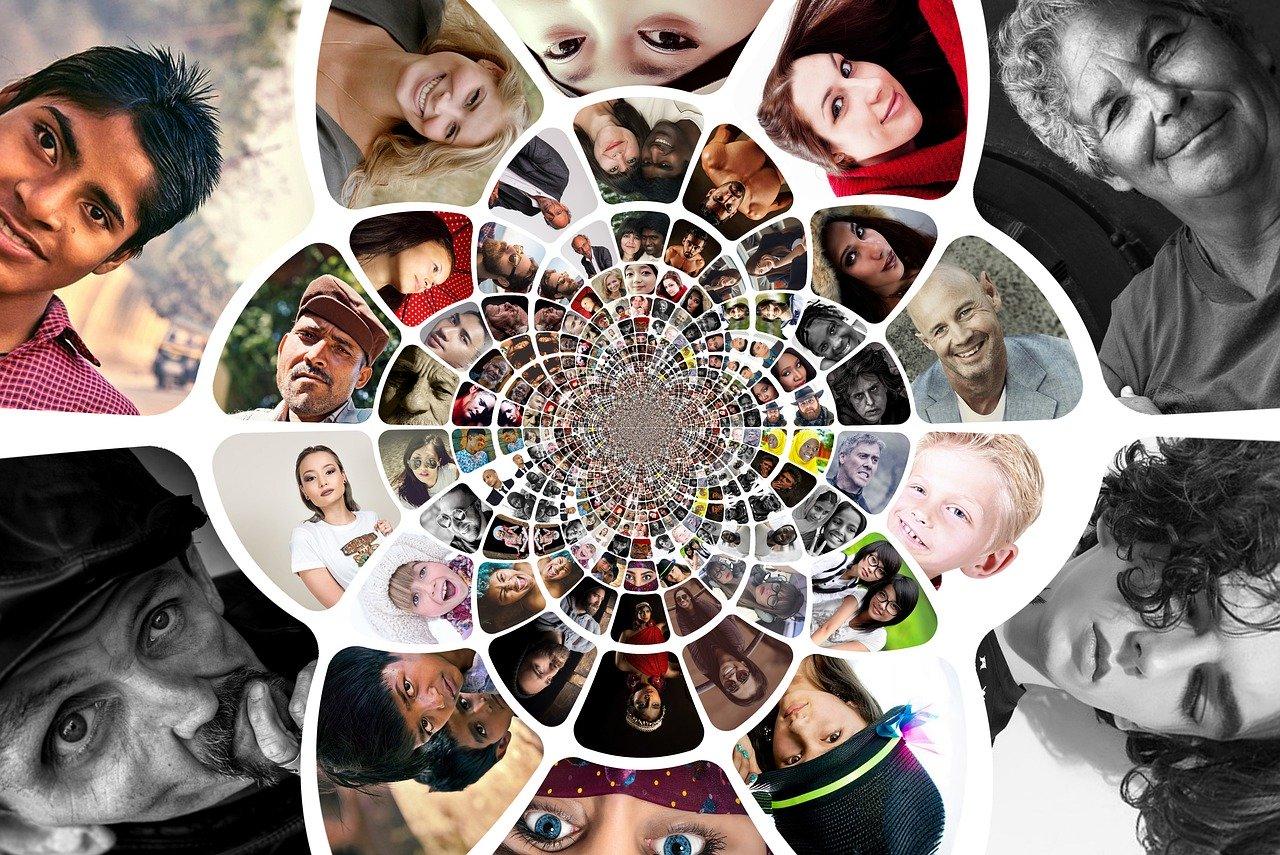 pluralità e inclusione