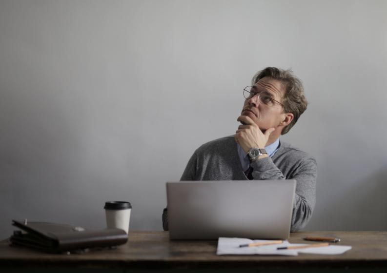 smart working management