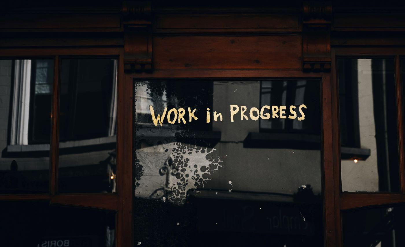 cura esperienza lavoratori_2