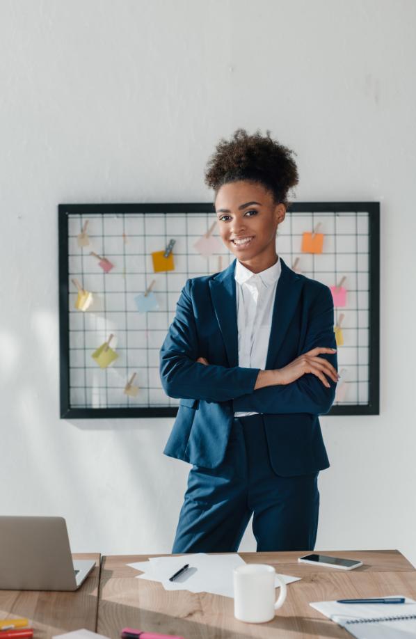 gender gap_imprenditorialità