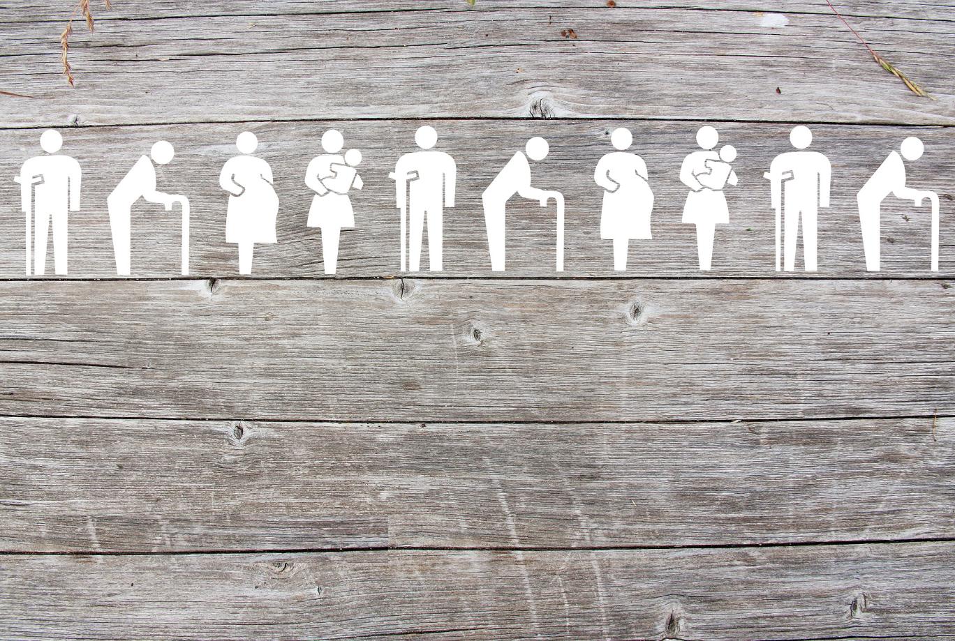 gender gap_welfare