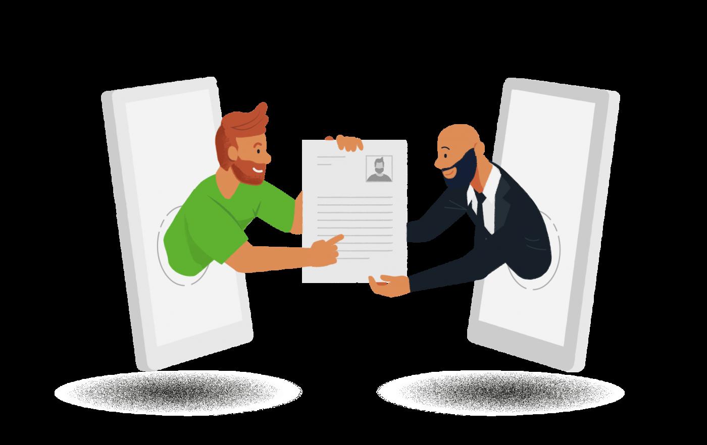 Ho.Re.Ca: il recruiting digitale è un asset per la ripartenza